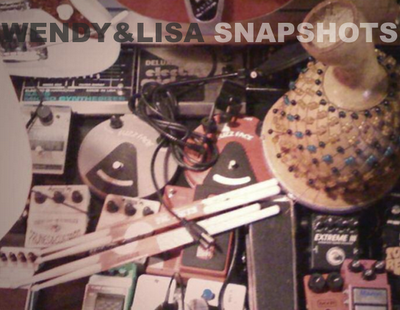 W&L-Snapshots cover