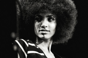 Video: Esperanza Spalding Live on KCRW 04/26
