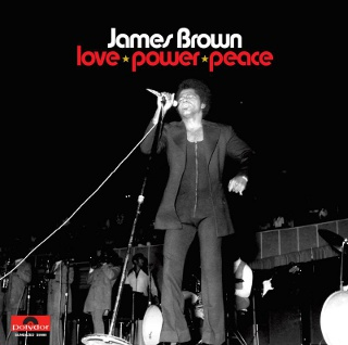 James-Brown_Love-Power-Peace+LP