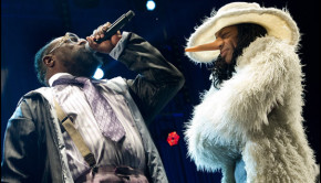 2012.06.30 - George Clinton - Enghien2