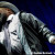 2012.06.30 - George Clinton - Enghien3