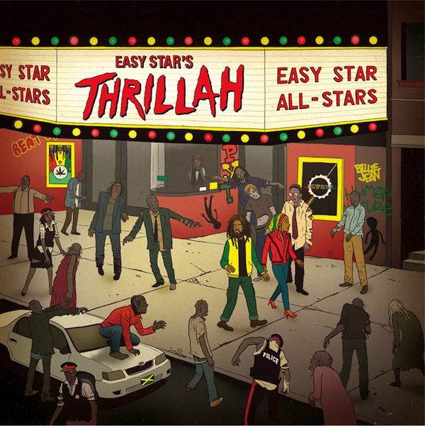 LargeUp_Easy-Star-All-Stars-Thrillah