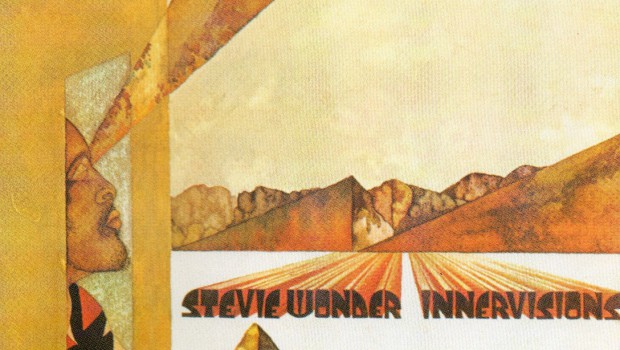 Steviewonder_innervisions - cover