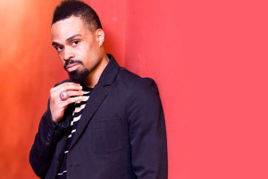 Audio : Bilal The Retrospection Mixtape