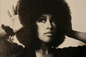RIP Marva Whitney (1944-2012)