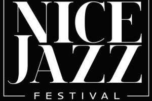Earth Wind & Fire, John Legend, Maceo Parker, Robert Glasper et George Benson au Nice Jazz Festival 2013