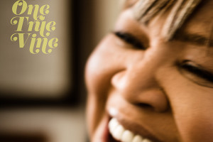 "Audio : Mavis Staples ""Can You Get To That"" (Funkadelic Cover, 2013)"