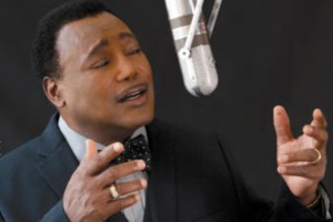 Audio: George Benson rend hommage  Nat King Cole