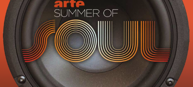 [Multi] [HDTV] ARTE Summer of Soul [FRENCH]