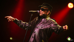 Bobby Womack NSJ 2013 2