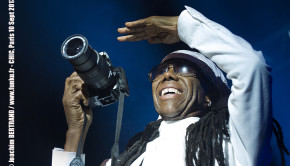 CHIC_Nile_Rodgers_Paris_Jazz_Villette_10Sept2013_3.jpg
