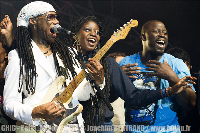 CHIC_Nile_Rodgers_Paris_Jazz_Villette_10Sept2013_4