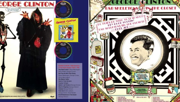 George+Clinton_Book