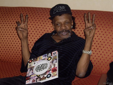 Sly+Stone_Book+2013