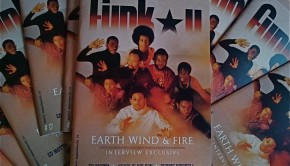 FunkU+Earth+Wind+Fire