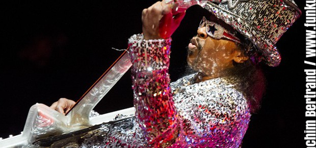 Bootsy_Collins_Paris_20Fev2014-640x290