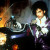 Prince+Purple+Rain+30thAnniversary