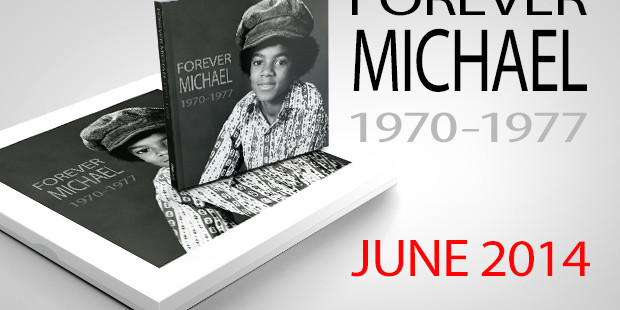 Forever Michael_Photo_Trailer