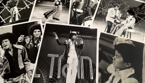 Forever_Michael_book_630 pix