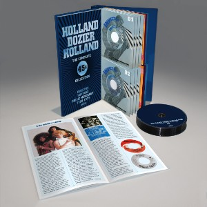 HollandDozierHolland-TheComplete45sCollection-ExpandedPackShot