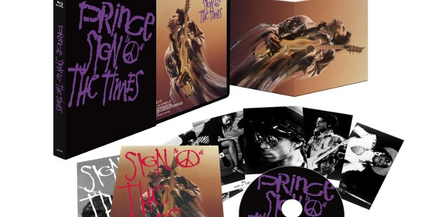 Prince+SOTT+BluRay+Collector