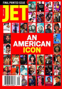 Jet Magazine last issue cover