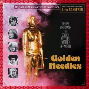 golden-needles