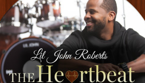 lil-john-roberts-the-heartbeat-cover