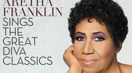 Aretha+Franklin+Sings+The_Great+Divas