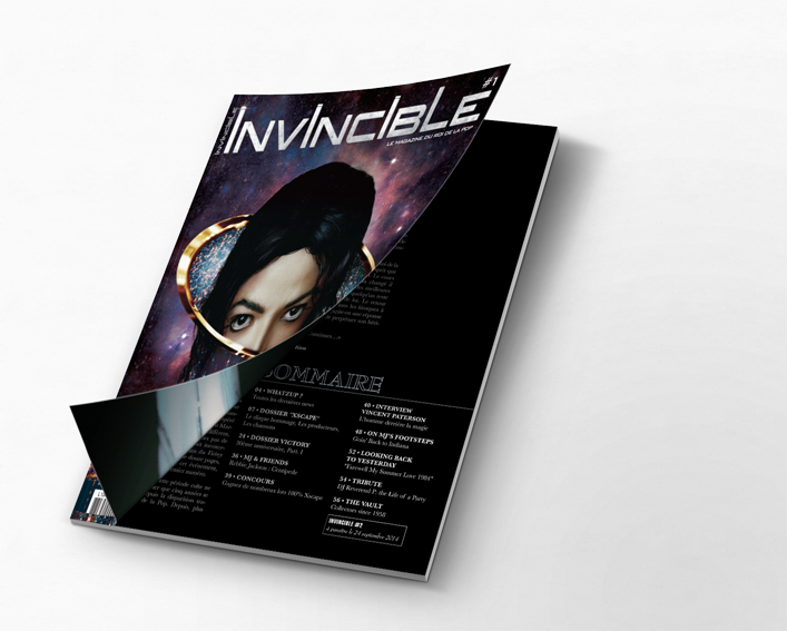 Invincible_Preview_low (1)