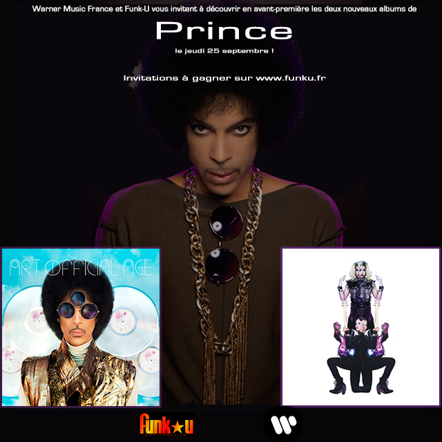 concours Prince3