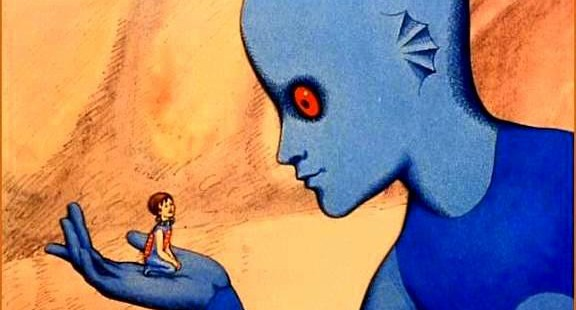 la planete sauvage film d_animation annees 70_80