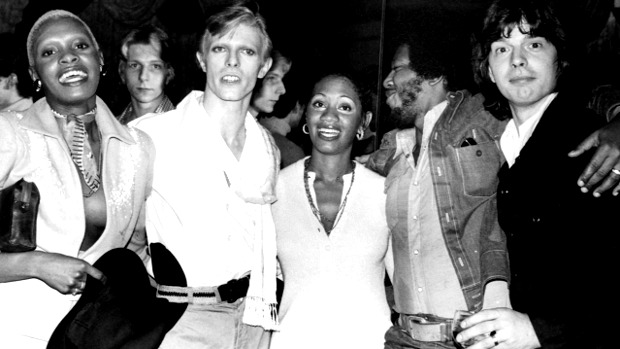 Bowie+Ava_Cherry+Party