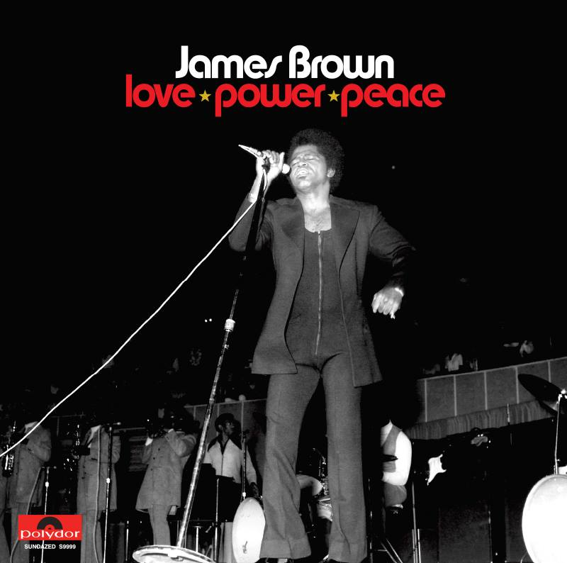 James-Brown_2014_Love-Power-Peace-Sundazed-LP-5470
