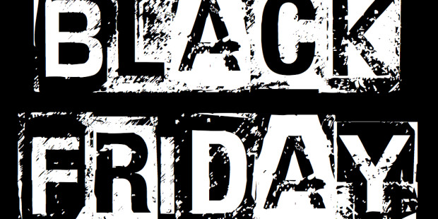 Black-Friday-2013-Wallpapers-1-5