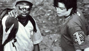 spike-lee-michael-jackson-bad-25-documentary1