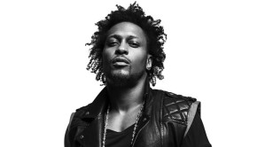 DAngelo+BlackMessiah