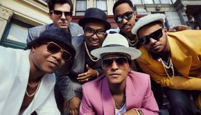 Mark+Ronson+Bruno+Mars