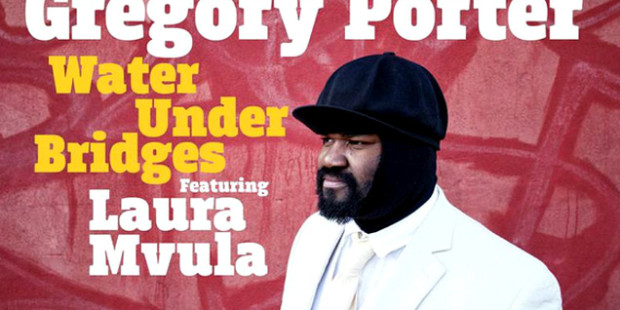 Gregory+Porter+LauraMvula+Single