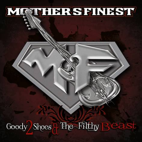 Mothers+Finest+New+Album