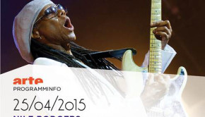 NileRodgers+Arte+Documentaire