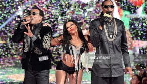 SnoopDogg+CharlieWilson_PeachesNCream
