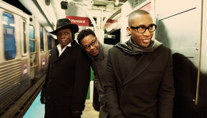 lee-fields-bj-chicago-kid-raphael-saadiq-press-2015-billboard-650