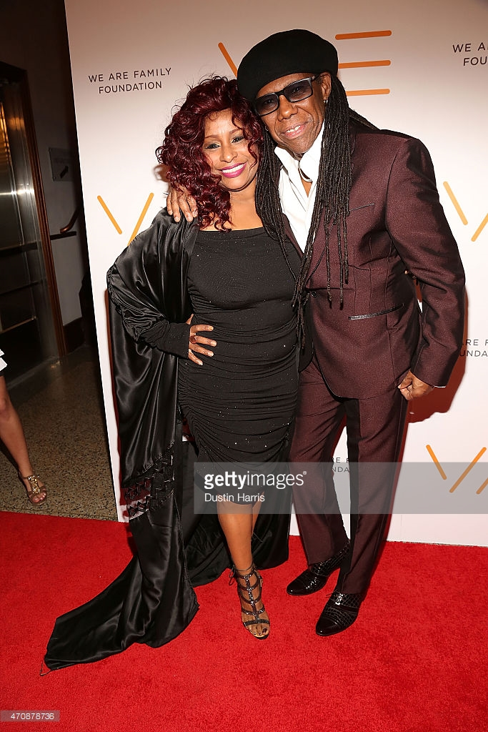 470878736-chaka-khan-and-nile-rodgers-attend-the-2015-gettyimages