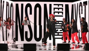 MarkRonson+Mystikal+Feel+Right+Ellen
