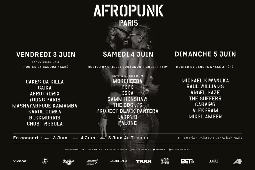 AFROPUNK_PARIS_3DAYS_DAY BY DAY6