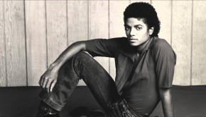 M Jackson-Off-the-Wall