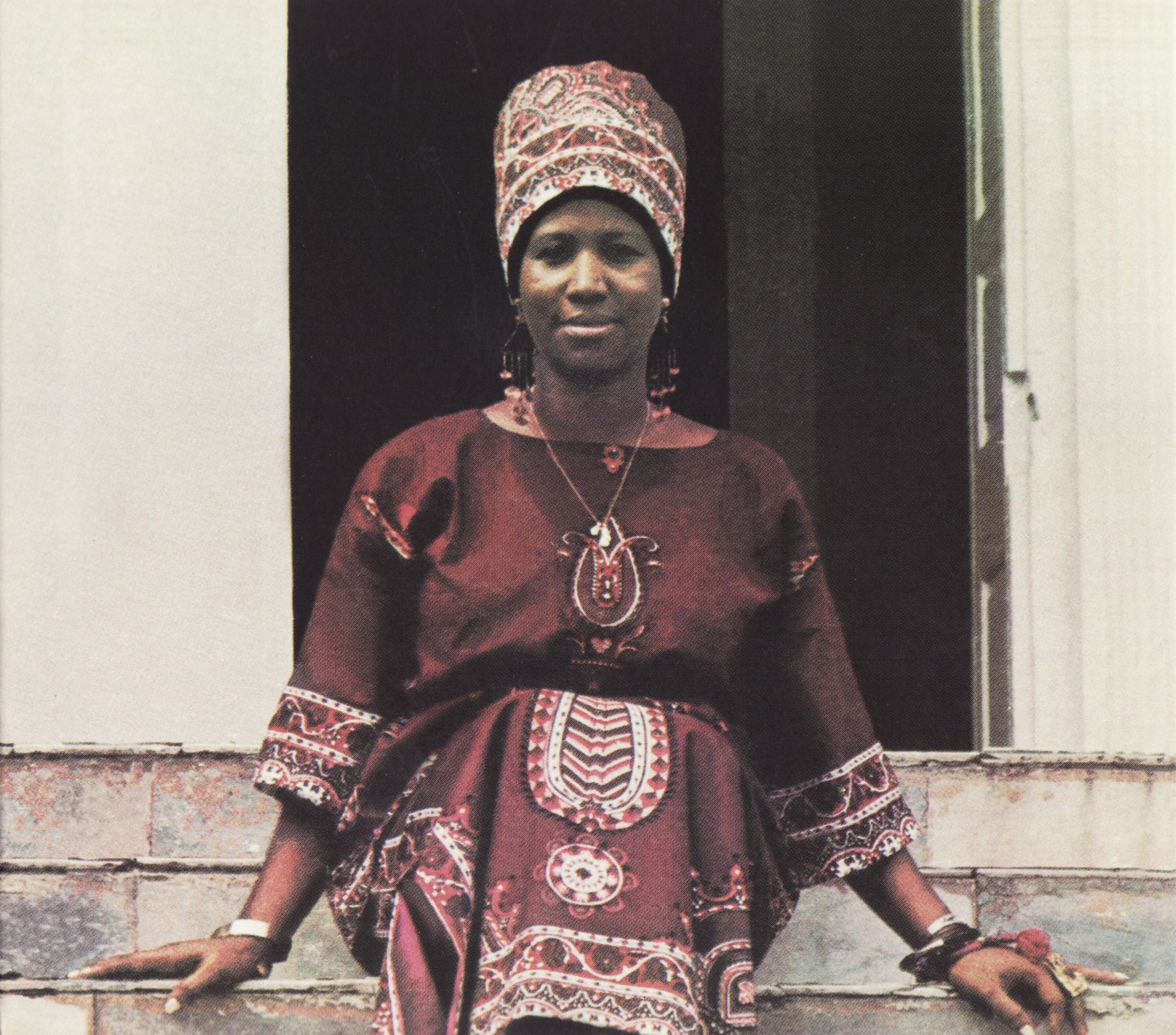 Aretha_Franklin-Amazing_Grace-Front