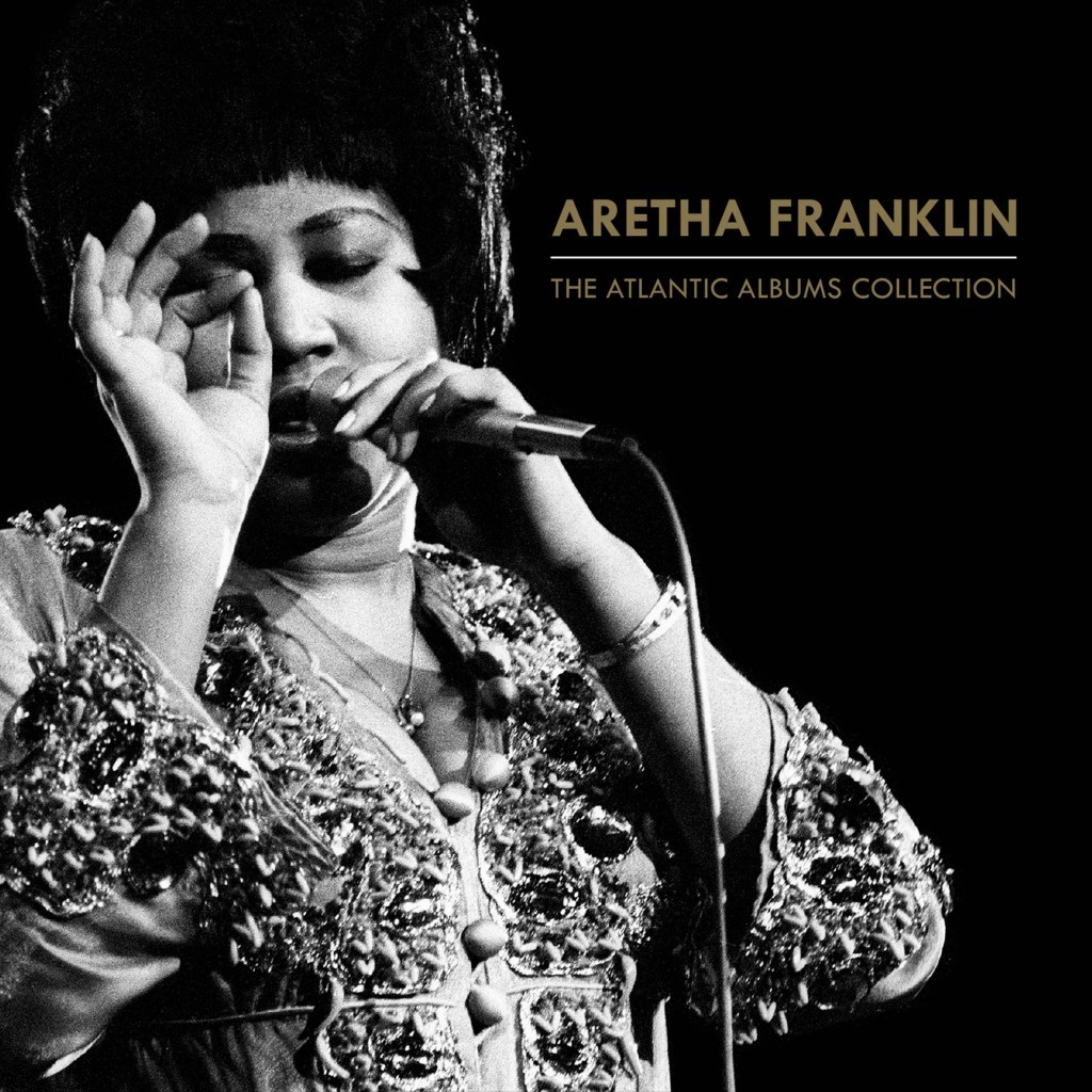 ArethaFranklin-Complete-Albums-1024x1024