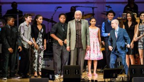 720x405-bill-withers-tribute-at-carnegie-hall-papeo-2